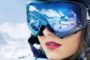 Comment nettoyer son masque de ski ?