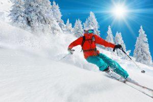 pourquoi faut-il nettoyer son masque de ski