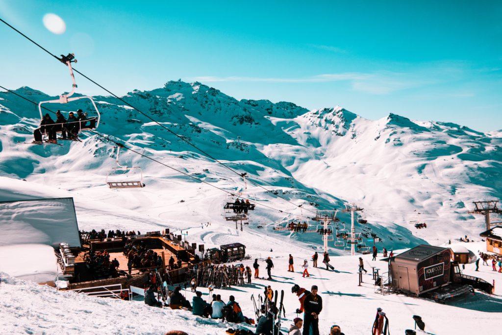 banniere-pantalon-de-ski