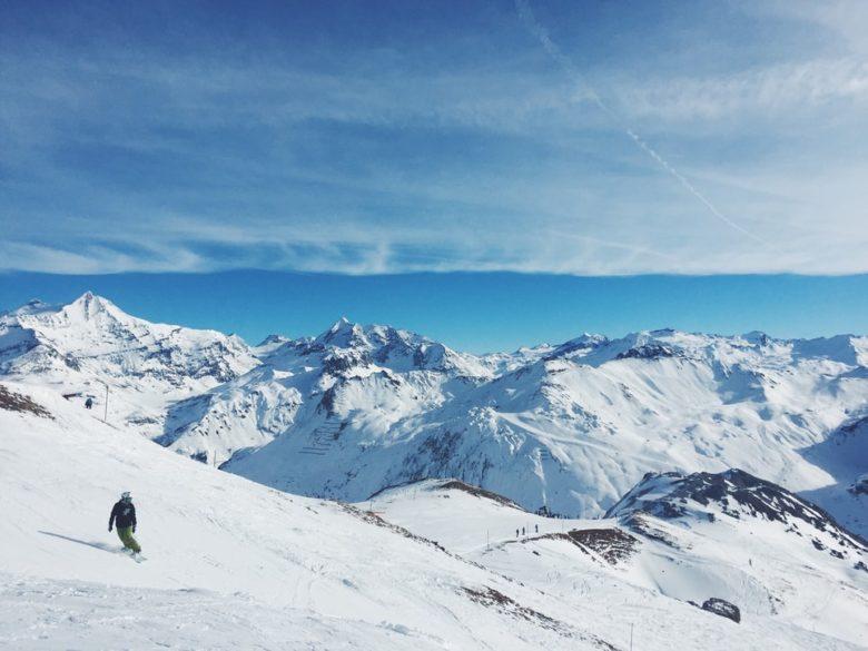 ou-partir-au-ski-en-Auvergne