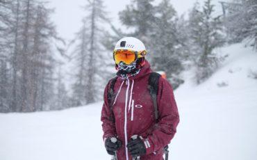 que-mettre-sous-son-pantalon-de-ski