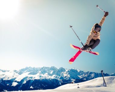 ski-eco