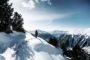 Les meilleures destinations ski en France