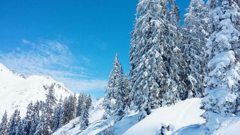 que-faire-au-ski