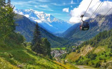 Partir au ski pour moins de 500 € par personne la semaine