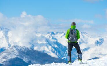 Où partir au ski en fonction de votre budget