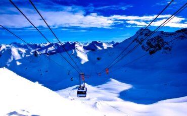 Partir au ski pour moins de 800 € par personne la semaine