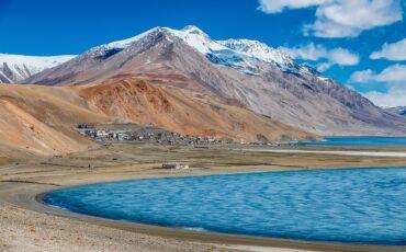 Les sites touristiques à explorer lors d'un voyage en Bolivie