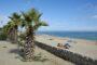 Les meilleurs campings du sud de la France