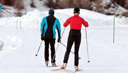 Ski Family : une nouvelle école de ski pour en apprendre plus sur la montagne