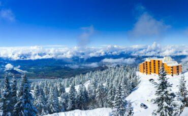 Comment bien choisir sa station de ski?