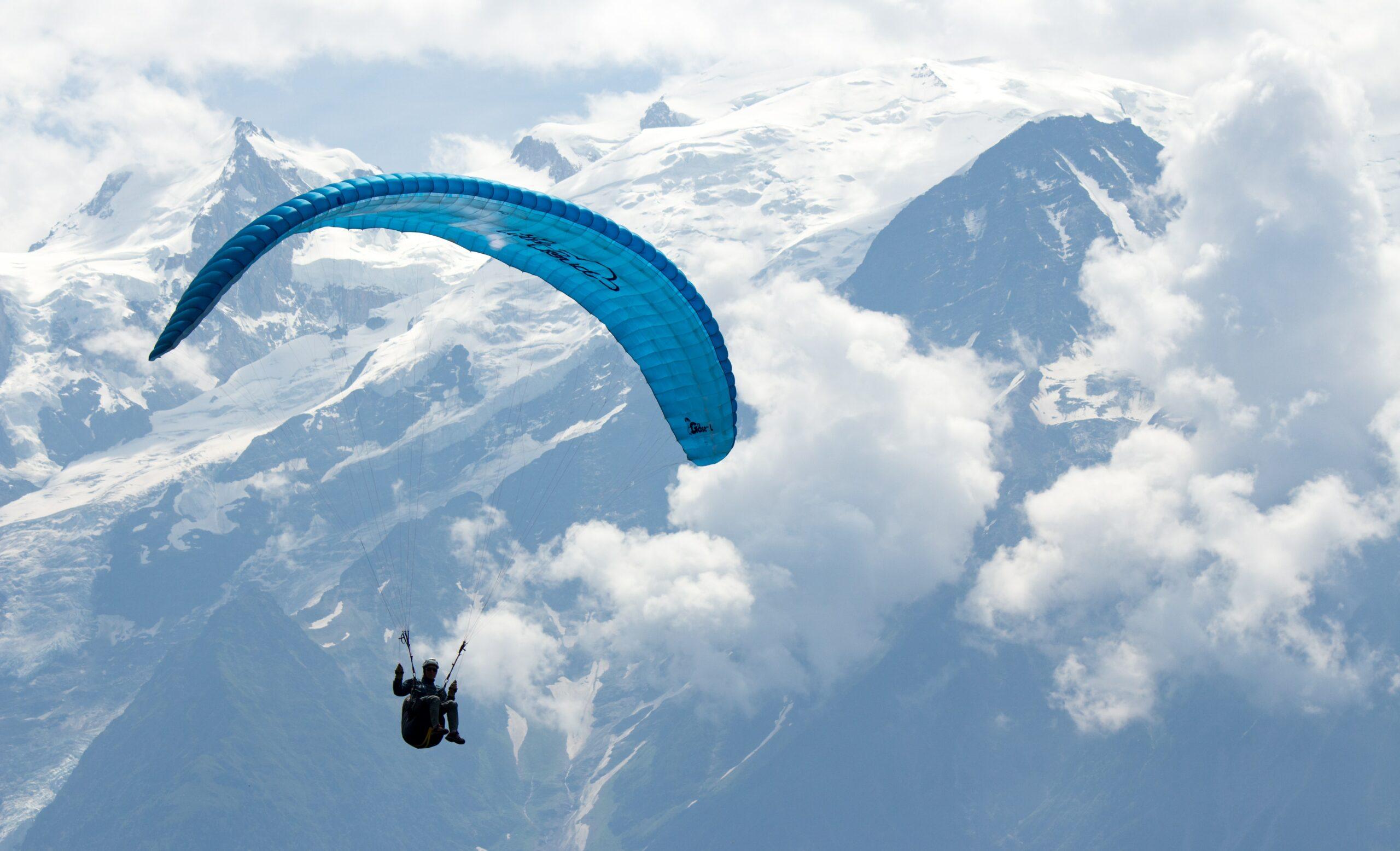 Que faire en montagne quand la neige n'est pas au rendez-vous ?